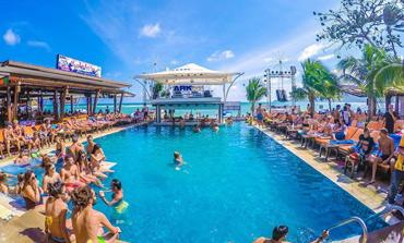 ARK-Bar-Beach-Resort-thumbnail2