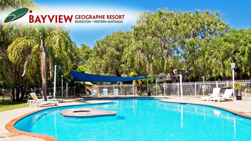 Bayview-Geographe-Resort