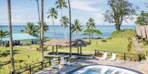Crusoe's-Retreat-Fiji-1