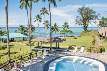 Crusoe's-Retreat-Fiji-1