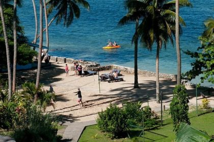 Crusoe's-Retreat-Fiji-10