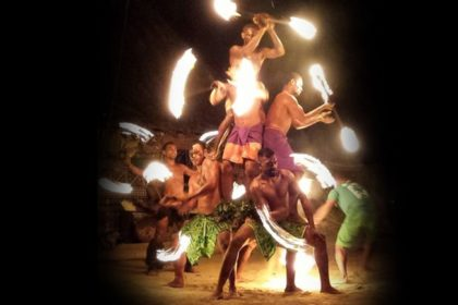 Crusoe's-Retreat-Fiji-12