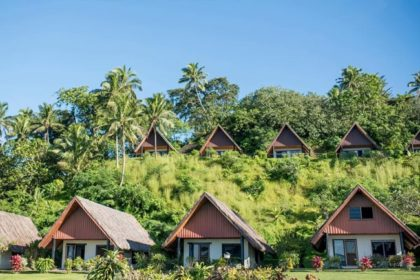 Crusoe's-Retreat-Fiji-2