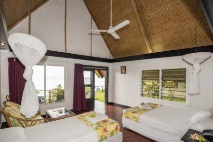 Crusoe's-Retreat-Fiji-3