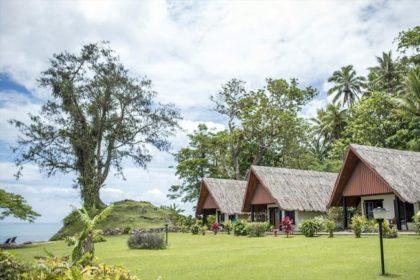 Crusoe's-Retreat-Fiji-4