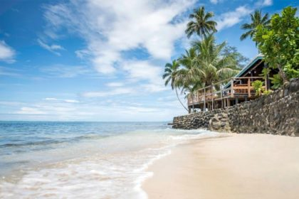 Crusoe's-Retreat-Fiji-5
