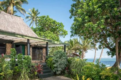Crusoe's-Retreat-Fiji-6