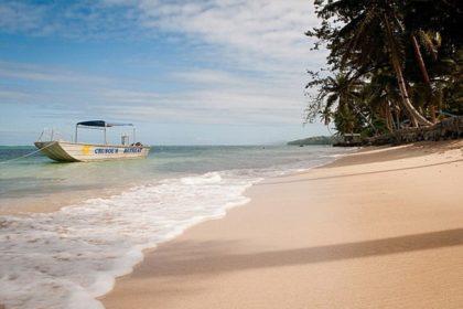 Crusoe's-Retreat-Fiji-7