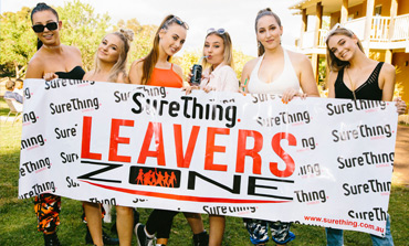 surething-leavers2