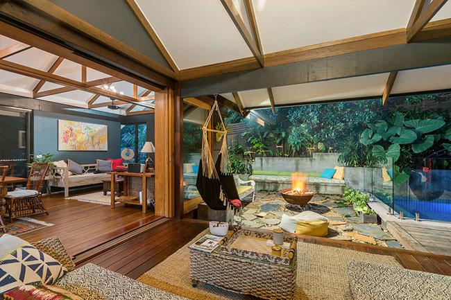 Luxury-Villa-Baleen-&-Loft-0