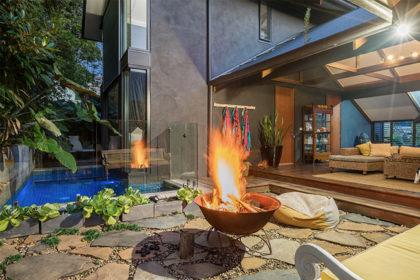 Luxury-Villa-Baleen-&-Loft-1