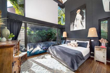 Luxury-Villa-Baleen-&-Loft-2