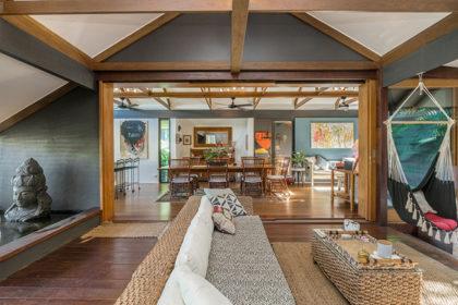 Luxury-Villa-Baleen-&-Loft-4