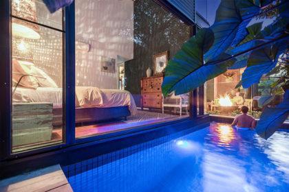 Luxury-Villa-Baleen-&-Loft-5