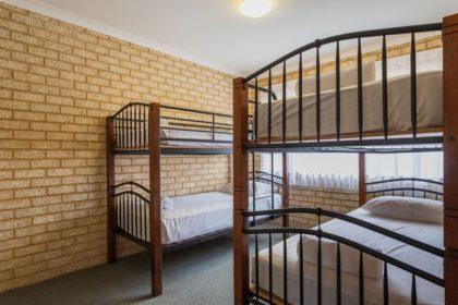 Busselton-Motel-18