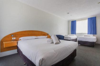 BusseltonMotel_Family-Room
