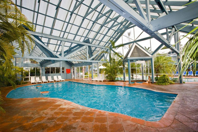 broadwater-resort1