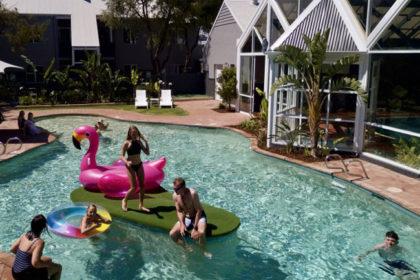 broadwater-resort3