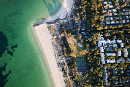 broadwater-resort6