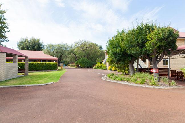 busselton-villas-&-caravan-park-1