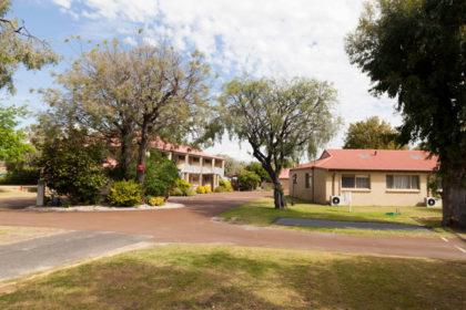 busselton-villas-&-caravan-park-2