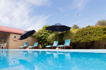 busselton-villas-&-caravan-park-3