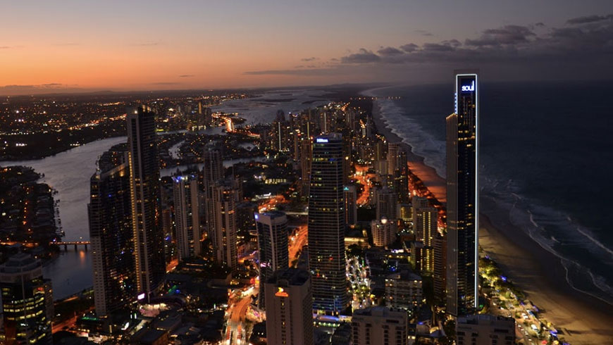 Best-Rated-Schoolies-accommodation
