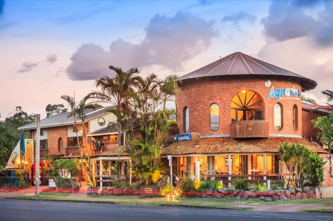 Aquarius-Resort-Byron-Bay-1
