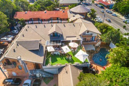 Aquarius-Resort-Byron-Bay-11