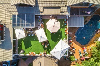 Aquarius-Resort-Byron-Bay-13