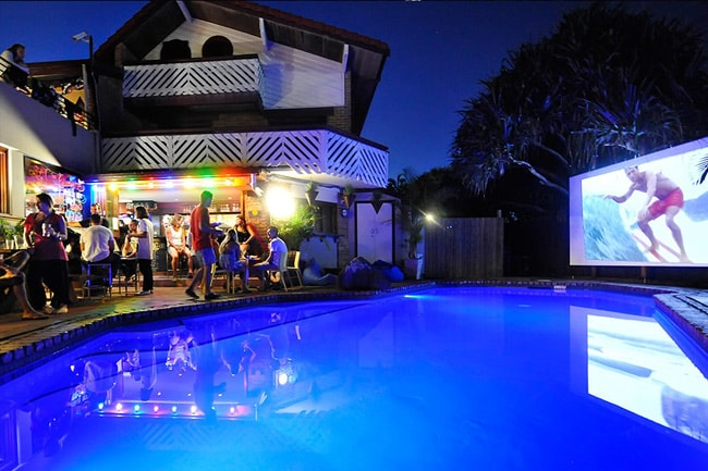 Aquarius-Resort-Byron-Bay-2
