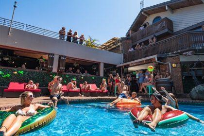 Aquarius-Resort-Byron-Bay-3