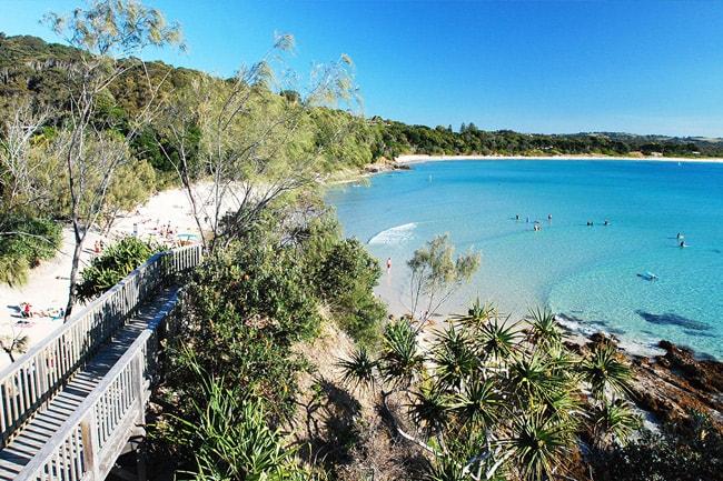 Aquarius-Resort-Byron-Bay-4