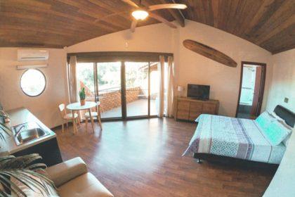 Aquarius-Resort-Byron-Bay-7
