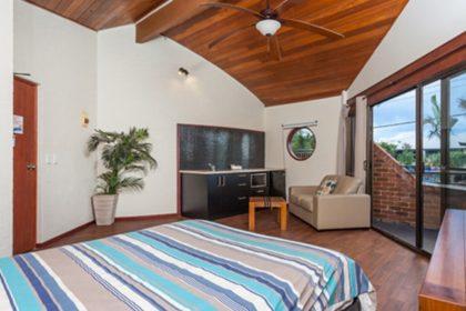 Aquarius-Resort-Byron-Bay-8