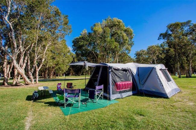 Discovery-Parks-Byron-Bay-11
