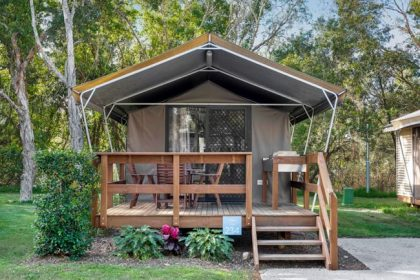 Discovery-Parks-Byron-Bay-8