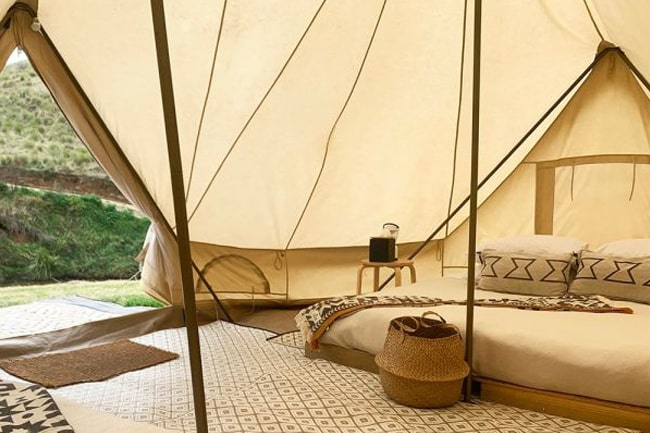 Discovery-Parks-Byron-Bay-Glamping1