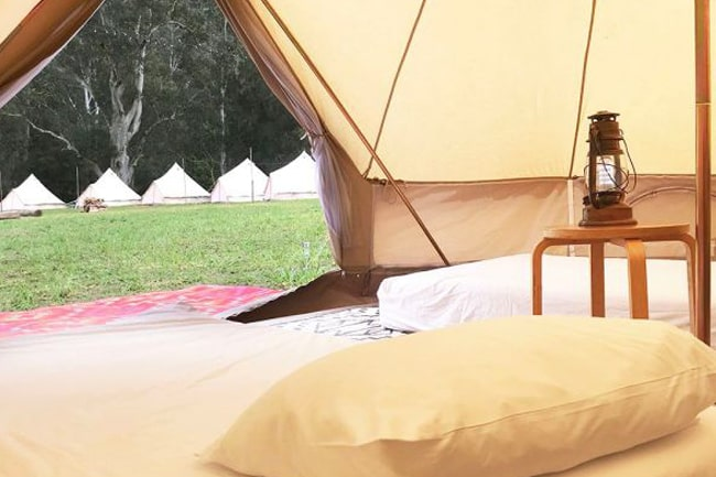Discovery-Parks-Byron-Bay-Glamping2