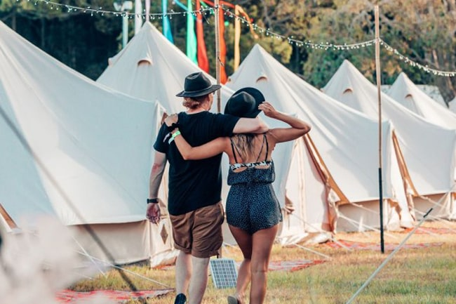 Discovery-Parks-Byron-Bay-Glamping4
