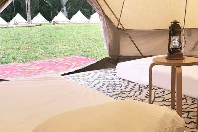 Discovery-Parks-Byron-Bay-Glamping5