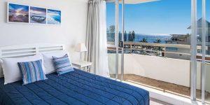 Newport-Mooloolaba-Apartments-2