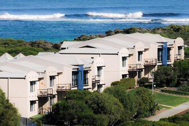 Margarets-Beach-Resort-1