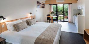 Margarets-Beach-Resort-2