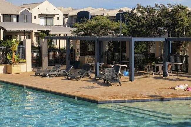 Margarets-Beach-Resort-3