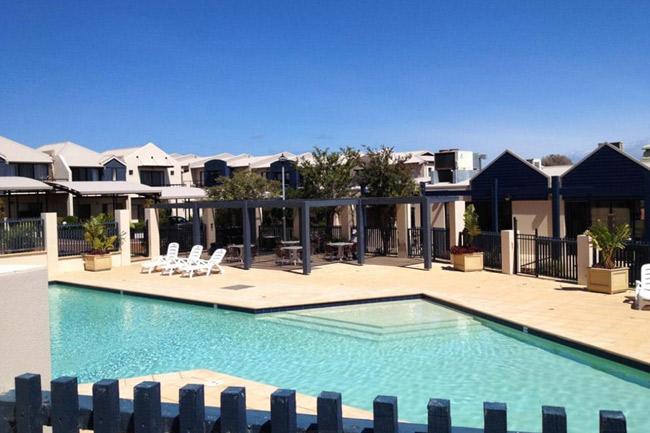 Margarets-Beach-Resort-5
