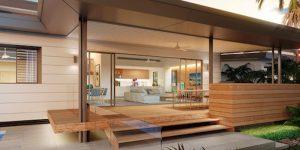 Beach-Houses-Abode-1