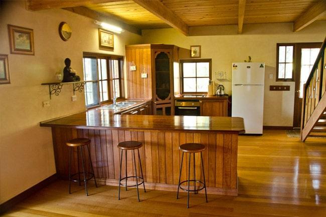 Bushy's-Dream-Cottages-2
