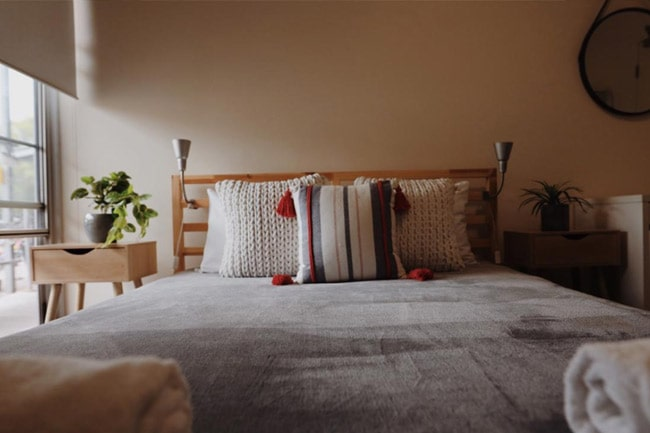 Byron-Bay-Student-Accommodation-1