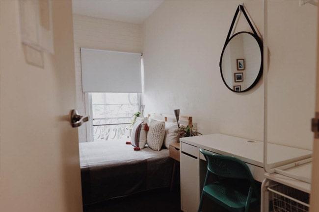 Byron-Bay-Student-Accommodation-3
